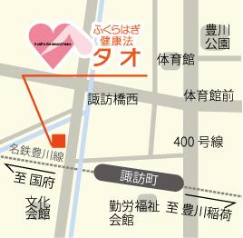 store_toyokawa_map