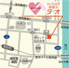 store_minamisuna_map