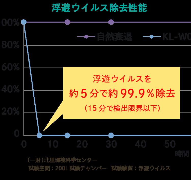 img_taisaku03